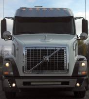 Volvo Truck Gallery Thumbnail on Volvo Semi Truck Fuse