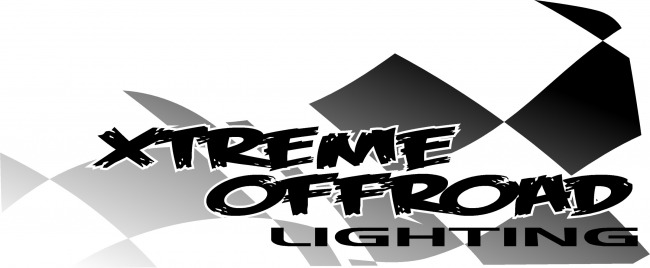 Xtreme Off-Road Lighting!